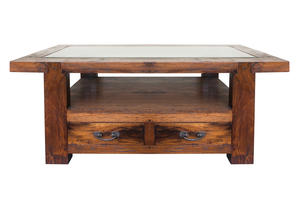 Leyon collections teak furniture singapore quality for Coffee tables singapore